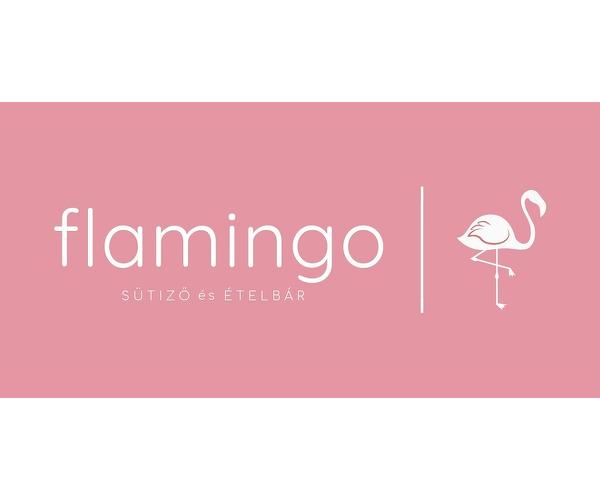 Flamingo Sütiző
