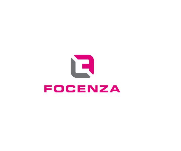 Focenza Magyarország márkaképviselet