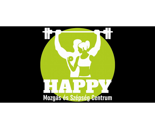 Happy Mozgás Centrum