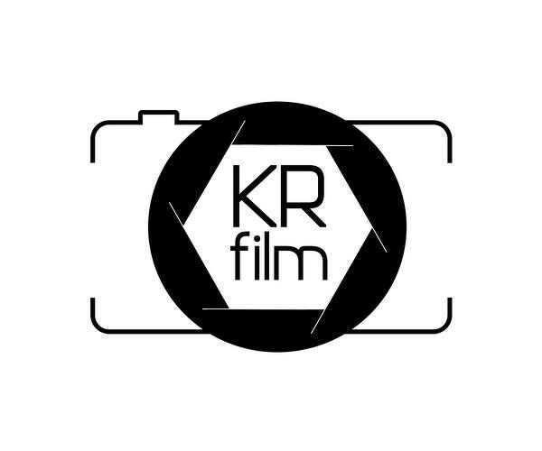 #krfilmsopron