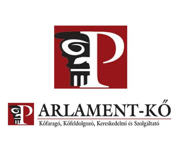 Parlament-Kő - Kőfaragó, Kőfeldolgozó, Kereskedő