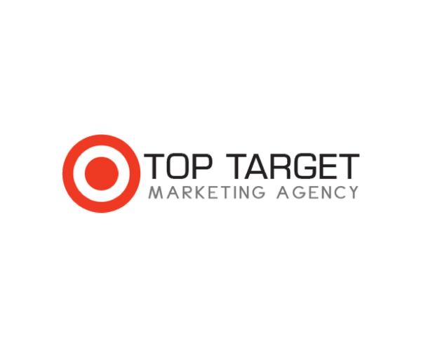 Toptarget Marketing Kft.