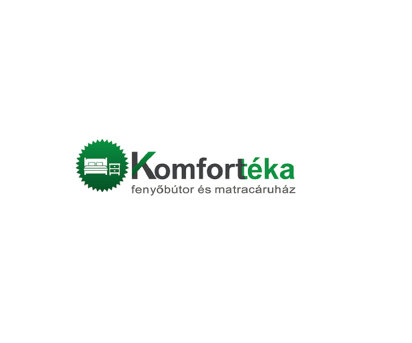 KomfortTéka Fenyőbútor Áruház