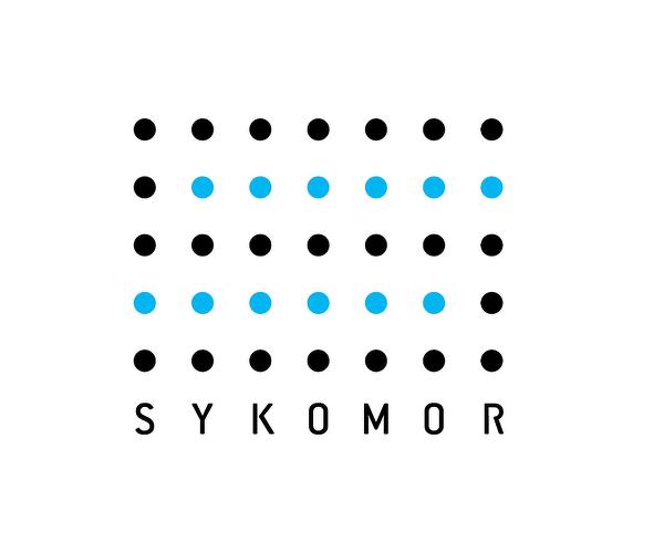 Sykomor