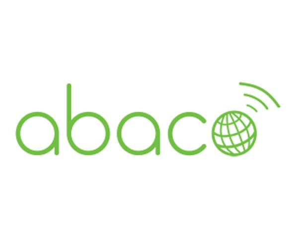 Abaco.hu