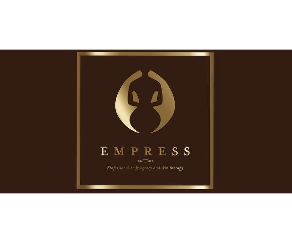 Empress Life Korlátolt Felelősségű Társaság