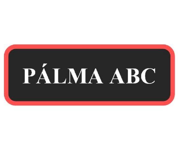 Pálma ABC