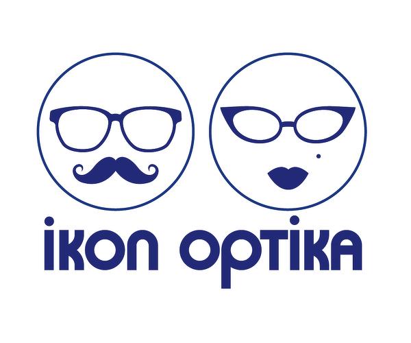 Ikon Optika