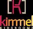 Kimmel Gyerekbútor