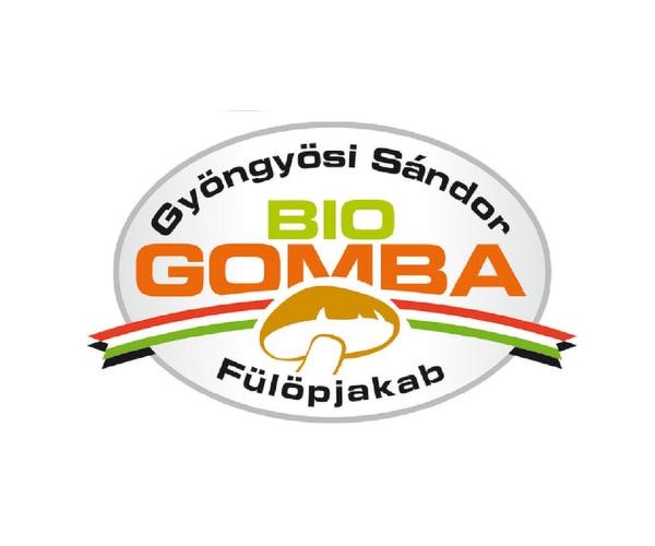 Magyar biogombás termékek értékesítése