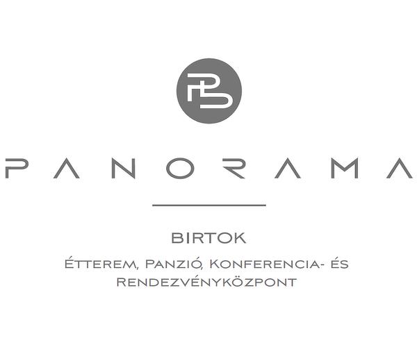 Panoráma Birtok