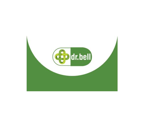 Dr. Bell Gyógyszertár (Jókai Patika)