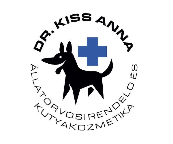 Dr. Kiss Anna Állatorvosi rendelő, kutyakozmetika