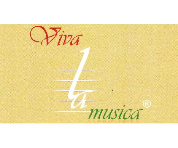 Viva la Musica Bt.