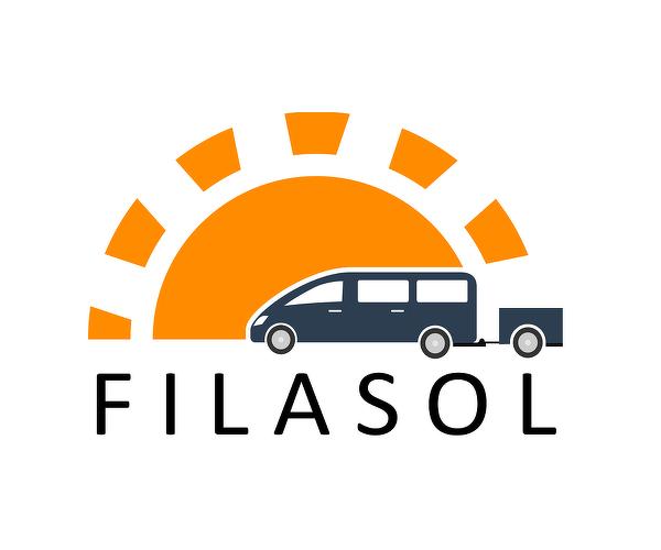 FILASOL Nemzetközi futárszolgálat