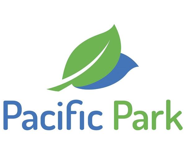 Pacific Park Plus