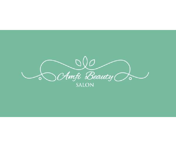 Amfi Beauty Salon - Kozmetika