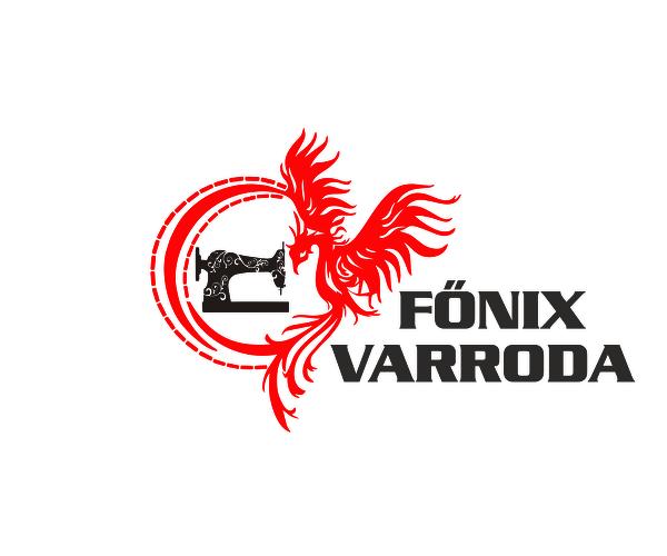 FŐNIX VARRODA
