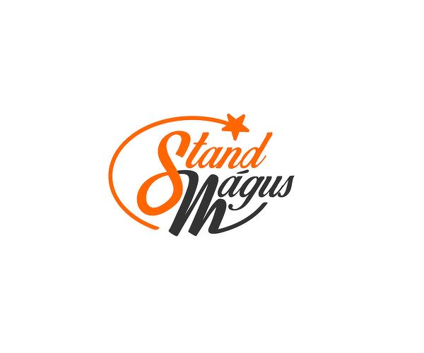Stand-Mágus Vendéglátó szoftver