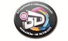 a3D Belsőépítészeti Iroda