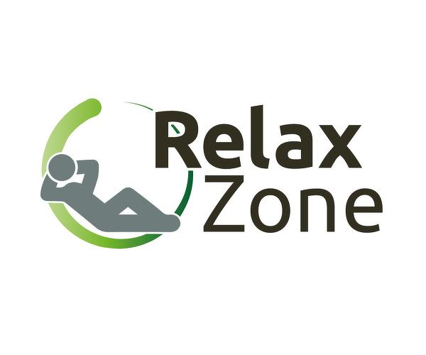 RelaxZone