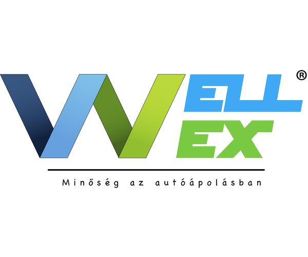 Wellwex