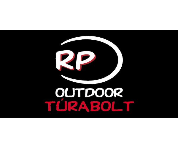 RP Outdoor Túrabolt
