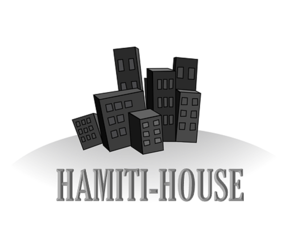 HAMITI-HOUSE Kft.