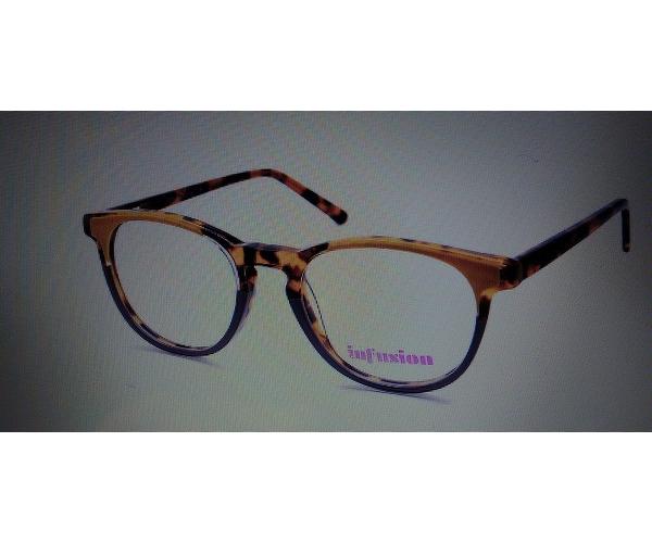 Szemüvegnagyker