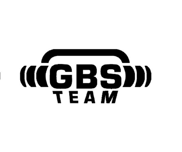 GBS-TEAM rendezvény