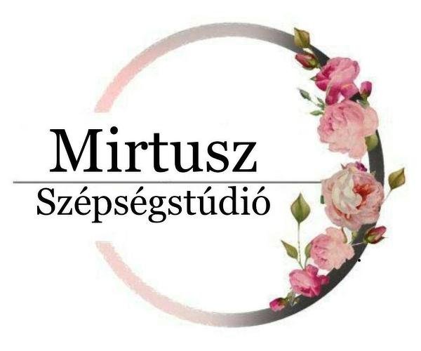 Mirtusz Szépségstúdió