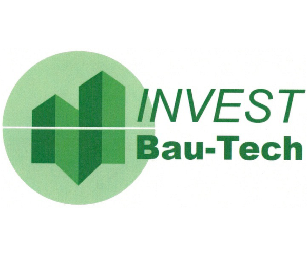 INVEST Bau-Tech Kft.