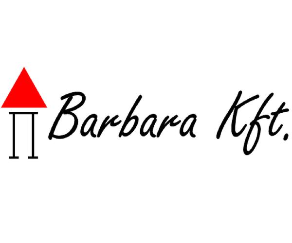 BARBARA Kft.