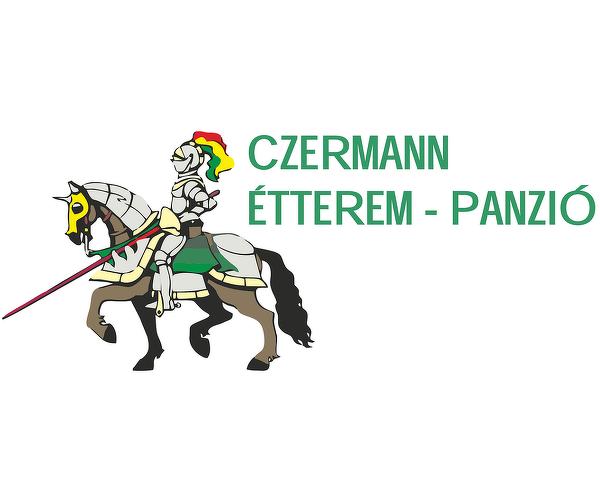Czermann Panzió