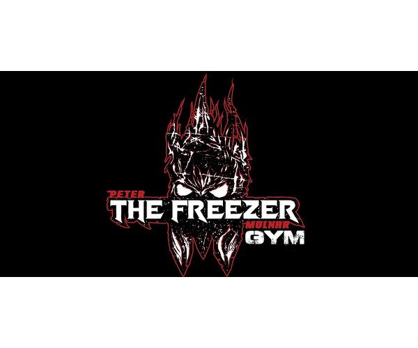 The Freezer GYM