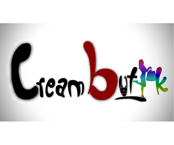 Cream Butik