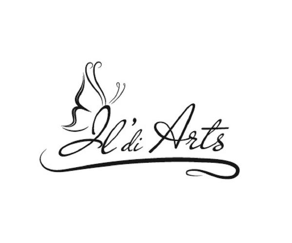 Il'di Arts