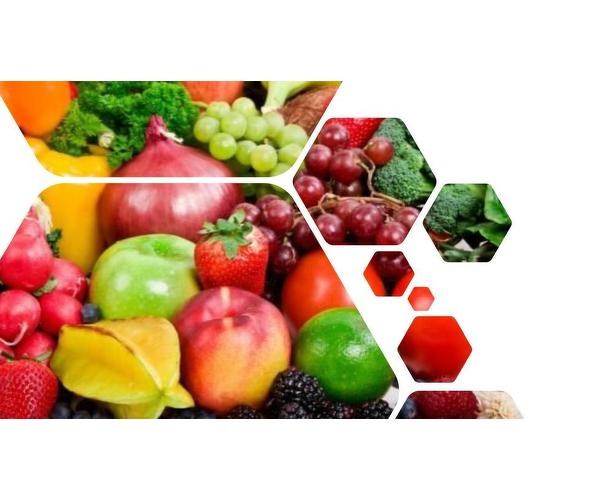 Zöldség-Gyümölcs Kisker
