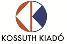 kossuth.hu