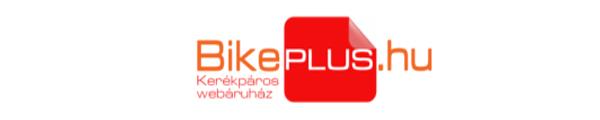 bikeplus.hu