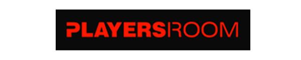 Playersroom.hu Online
