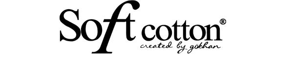 softcotton.hu