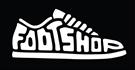 Footshop.hu.