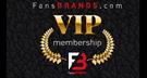 FansBRANDS – Official Formula 1 Team Merchandise