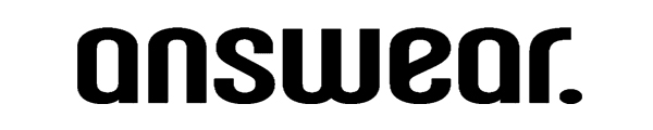 Answear.hu