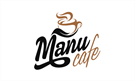 ManuCafe.hu