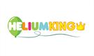 Heliumking.hu