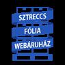 Sztreccsfolia-11