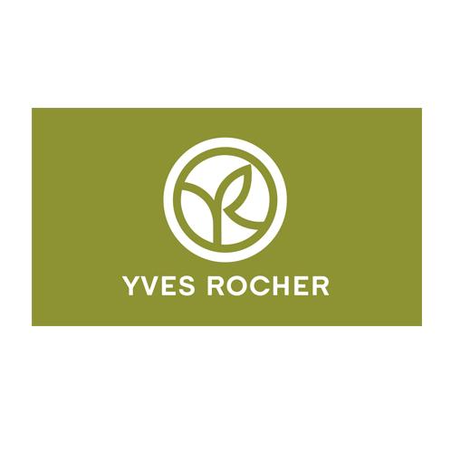 Yves-rocher.hu