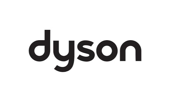 Dyson.hu